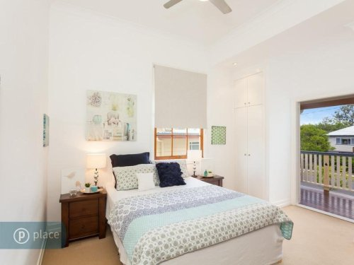 After_Bedroom 1